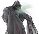 Wraith (Wesnoth)