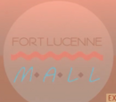 Fort Lucenne Mall