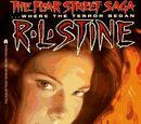 The Fear Street Saga