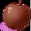 Dark-Chocolate-Apple-Easter-2012.png