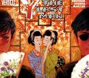 Y: The Last Man Vol 1 44