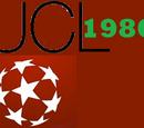 UEFA Champions League 1980
