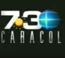 Television news programs in Colombia