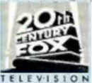 20th Century Fox Television 1980s.png