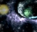 Earth-TRN566