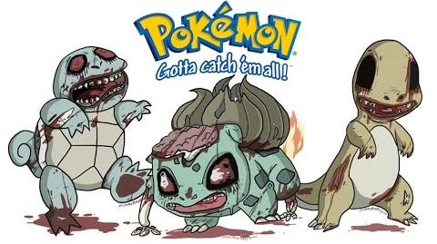 5 DARK Theories About Pokemon You MUST Know!