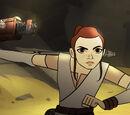 BB-8 Bandits