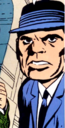 Max (Mobster) (Earth-616) from Journey into Mystery Vol 1 89 001.png