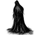Wraith (Crane)