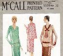 McCall 5559
