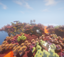 Terror Isle (Public Server II Location)