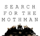 Search for the Mothman Documentary