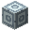 Grid Advanced Machine Block.png