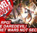 Marvel Minute Season 1 13