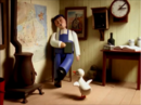 Donald'sDuck(song)15.png