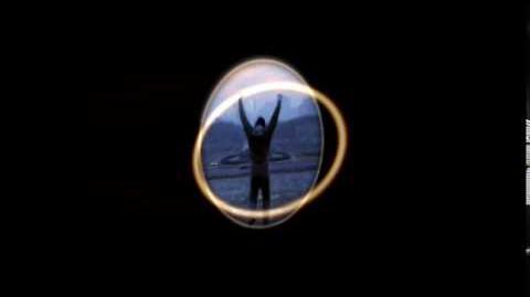 MGM DVD (2003)