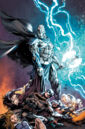 Justice League of America Vol 5 4 Textless.jpg