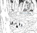 Adam of darkness/Deidara's Explosive Clone