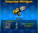 Impulse Minigun Up2