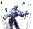 Seth (Street Fighter)