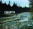 CBOFT-DT