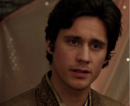 Cyrus (Once Upon a Time).png