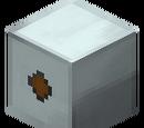 Infobox templates