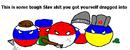 Tough Slavic.png