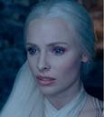 Lena (Underworld).png