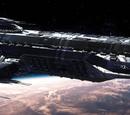 Nakamura-class Star Dreadnought