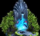 Isla Guardianes de la Tierra