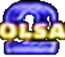 Polsat 2