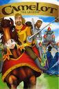 Camelot-the-legend-poster.jpg