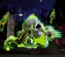 Netherworld Spirits