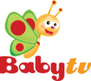BabyTV (Republic of Juan Carlos)