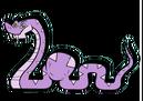Wąż.png