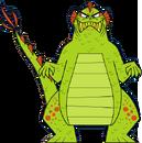 Potwór z przodu.png