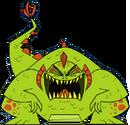 Ryk potwora.png