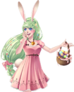 Easter 2017 easterfairy.png