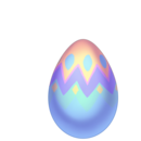 Easter 2017-asset-Eldarya AD-pet-close.png
