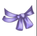 Clothing Bells Bearer Necklace.png