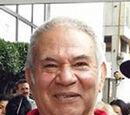 José Luis Castañeda