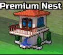 Premium Nest