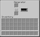 Generator GUI.png