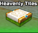 Heavenly Tiles