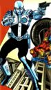 Nathan Lemon (Earth-616) from Iron Man Bad Blood Vol 1 2 0001.jpg