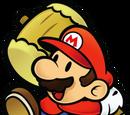 Paper Mario (Canon)/ArceusBowser44