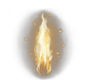 Alma del Gran Señor Wolnir