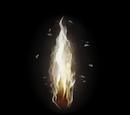 Alma de demonio salvaje