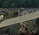 Battle of Quievrechain